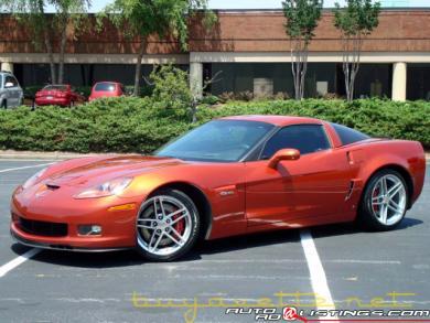 z06 corvette 2006 z06 corvette. Black Bedroom Furniture Sets. Home Design Ideas